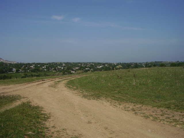 г. Старый Крым, Грина ул, участок, 100 сот, Продажа