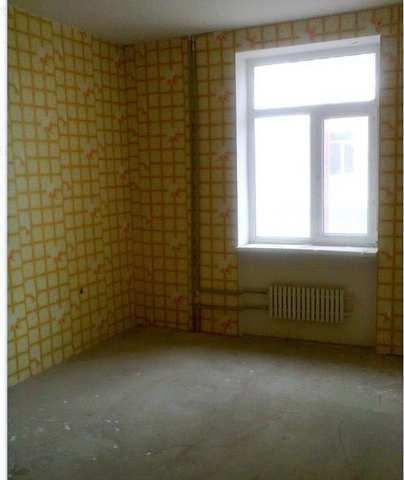 г. Феодосия, Грина ул, 3-комнатная квартира в новостройке, 71 кв м, Продажа