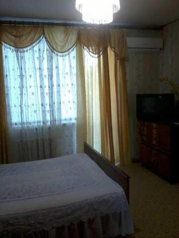 пгт Приморский, Десантников ул, 2-комнатная квартира, 56 кв м, Продажа