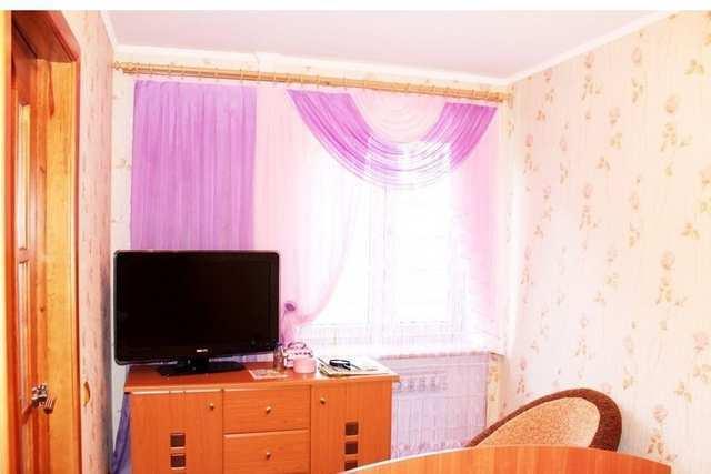 г. Феодосия, Украинская ул, 3-комнатная квартира, 56 кв м, Продажа
