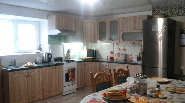 г. Феодосия, Большевистская ул, дом, 200 кв м, 6 сот, Продажа