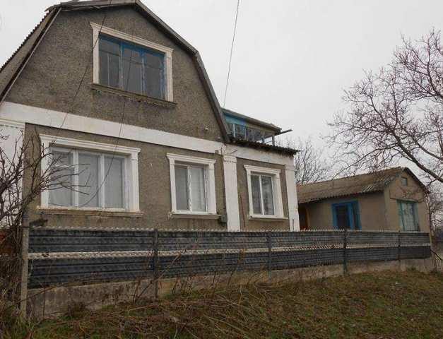 г. Старый Крым, Пионерская ул, дом, 100 кв м, 8 сот, Продажа