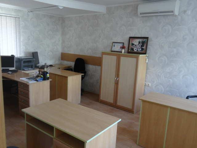 г. Феодосия, Кочмарского, коммерческая недвижимость, 800 кв м, 15.48 сот, Продажа