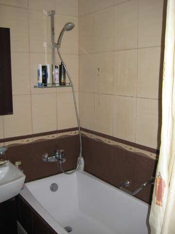 г. Феодосия, Симферопольское шоссе, 3-комнатная квартира, 69 кв м, Продажа