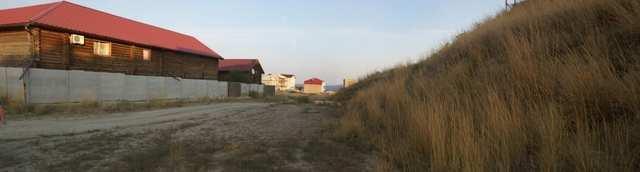 пгт Коктебель, Курортная ул, участок, 9 сот, Продажа