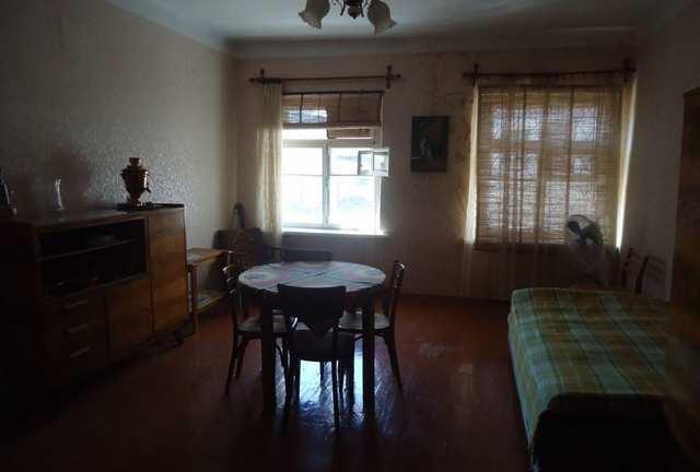 г. Феодосия, Земская ул, 3-комнатная квартира, 91 кв м, Продажа