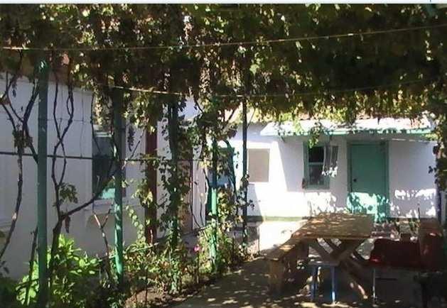 г. Феодосия, Дорожная ул, дом, 77 кв м, 2.5 сот, Продажа