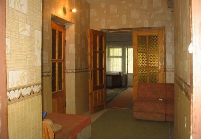 пгт Щебетовка, Дружбы ул, дом, 200 кв м, 12 сот, Продажа