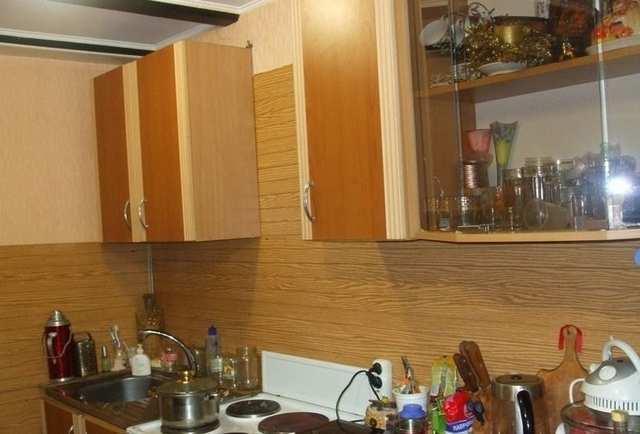 г. Феодосия, Виноградная ул, дача, 44 кв м, 10 сот, Продажа