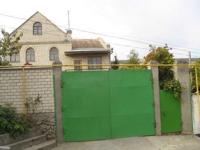 г. Феодосия, Чехова ул, дом, 234 кв м, 4 сот, Продажа