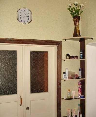 г. Старый Крым, Полины Осипенко ул, дом, 65 кв м, 5 сот, Продажа