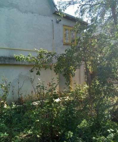 г. Феодосия, Клубничная ул, дача, 110 кв м, 8 сот, Продажа