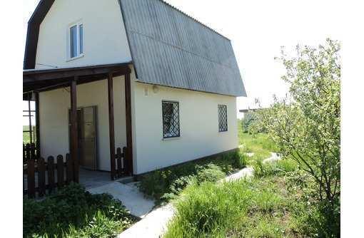 пгт Приморский, Брестская ул, дача, 60 кв м, 6 сот, Продажа