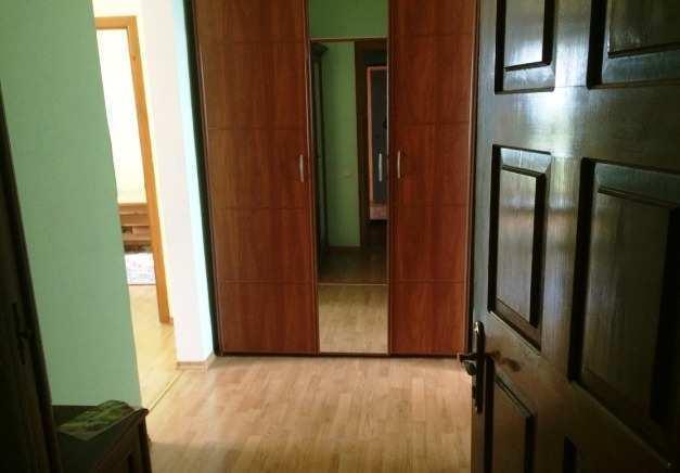 г. Феодосия, Дружбы ул, 4-комнатная квартира, 98 кв м, Продажа