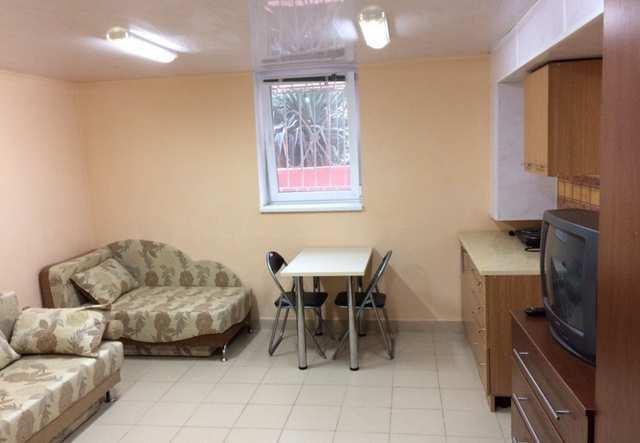 г. Феодосия, Чкалова ул, коммерческая недвижимость, 19 кв м, Продажа