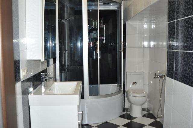 г. Феодосия, Назукина ул, 3-комнатная квартира, 103 кв м, Продажа