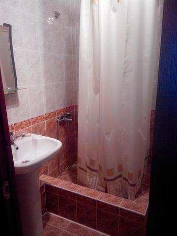 г. Феодосия, Степаняна ул, 3-комнатная квартира, 70 кв м, Продажа