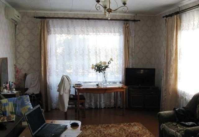 пос. Береговое, Солнечная ул, дом, 357 кв м, 8 сот, Продажа