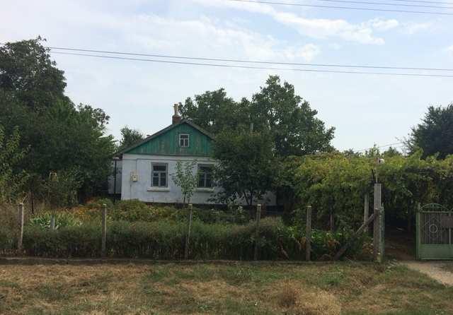 пос. Журавки, Степная, дом, 60 кв м, 16 сот, Продажа