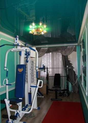 г. Феодосия, Чкалова ул, 2-комнатная квартира, 64 кв м, Продажа