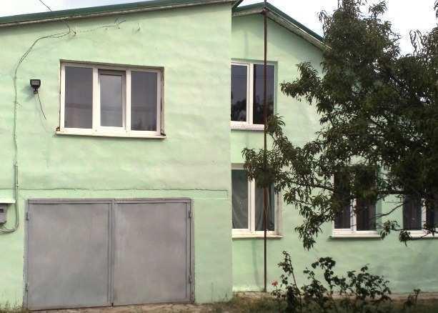 с. Отважное, Юбилейная, дом, 90 кв м, 26 сот, Продажа