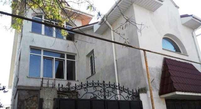 г. Феодосия, Карла Маркса ул, дом, 350 кв м, Продажа