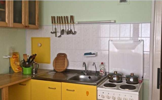 пгт Коктебель, Королева ул, 2-комнатная квартира, 51 кв м, Продажа