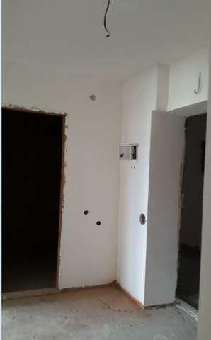 пгт Коктебель, Арматлукская ул, 2-комнатная квартира в новостройке, 53 кв м, Продажа