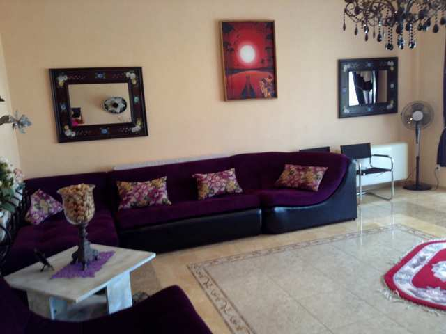 пгт Коктебель, Морская ул, 6-комнатная квартира, 260 кв м, Продажа