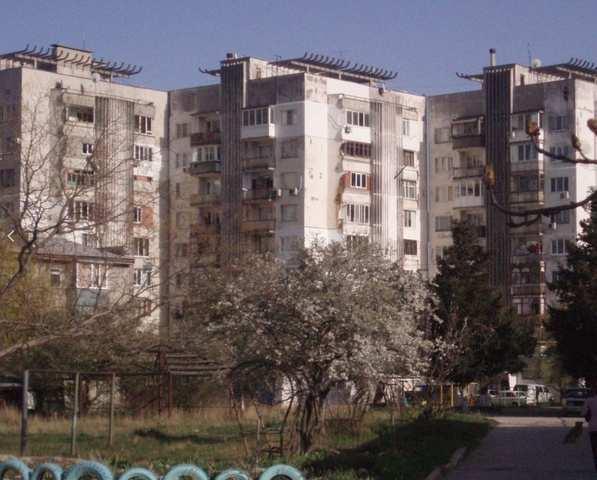 пгт Щебетовка, Мира ул, 1-комнатная квартира, 41 кв м, Продажа