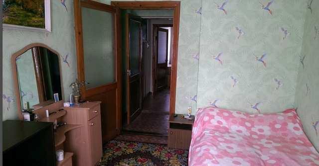 г. Феодосия, Волынкина ул, дом, 200 кв м, 2 сот, Продажа