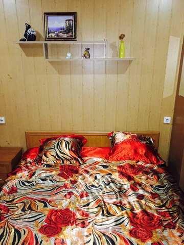 г. Феодосия, Танкистов пер, коммерческая недвижимость, 210 кв м, Продажа
