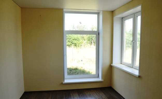 пгт Приморский, Парус СПК, дом, 115 кв м, 12 сот, Продажа