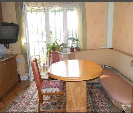 г. Феодосия, Понамаревой ул, 3-комнатная квартира, 73 кв м, Продажа