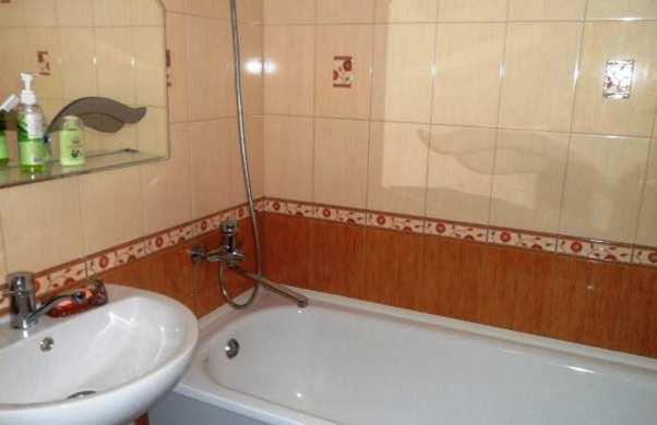 пгт Приморский, Гагарина ул, 2-комнатная квартира, 79 кв м, Продажа