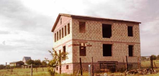 г. Феодосия, Березанского ул, дом, 270 кв м, 16 сот, Продажа