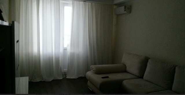 г. Феодосия, Боевая ул, 2-комнатная квартира, 73 кв м, Продажа