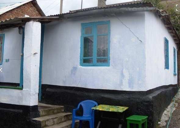 пгт Коктебель, Базарный пер, дом, 52 кв м, 3.9 сот, Продажа