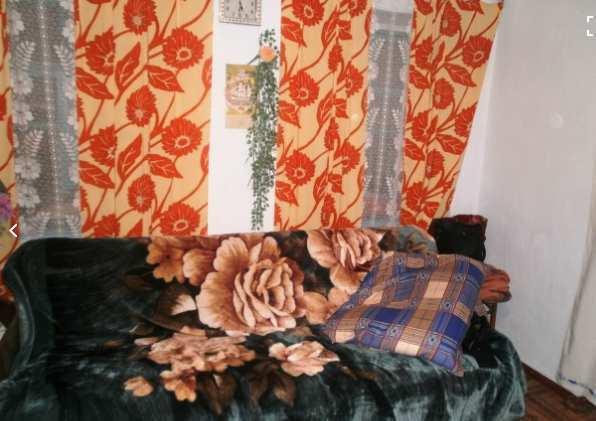 с. Красногорка, Садовая, дом, 42 кв м, 18 сот, Продажа