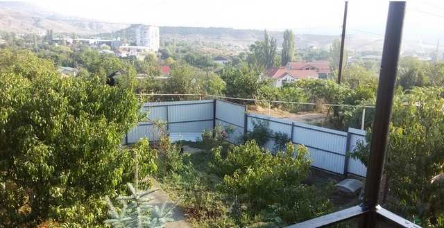 пгт Щебетовка, 14 Апреля ул, дом, 88 кв м, 5 сот, Продажа