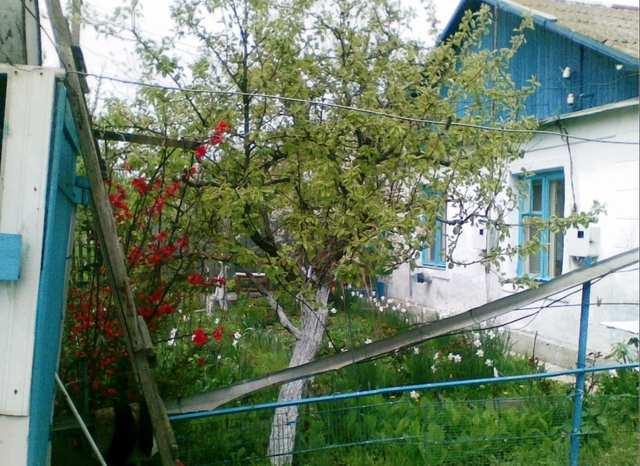пгт Приморский, Львовская ул, дом, 104 кв м, 11 сот, Продажа
