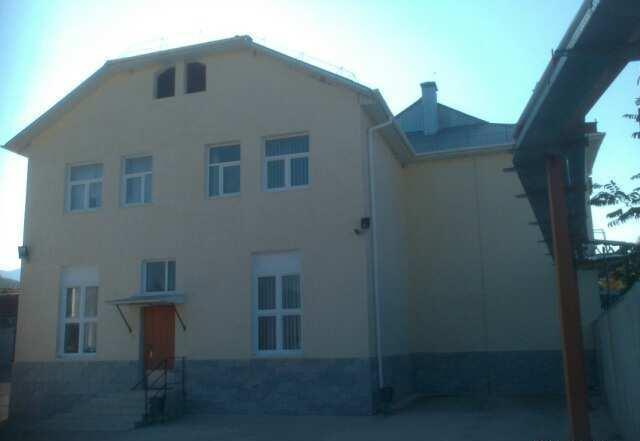 пгт Щебетовка, Ленина ул, дом, 767 кв м, Продажа
