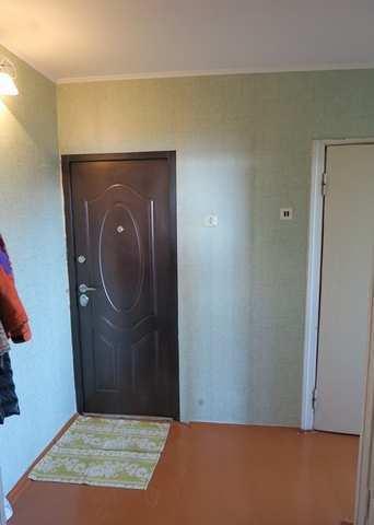 пгт Орджоникидзе, Бондаренко ул, 1-комнатная квартира, 37 кв м, Продажа