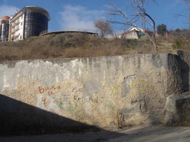 Купить участок 3 сотки по ул 3-го Кавалерийского корпуса в Феодосии, ИЖС.
