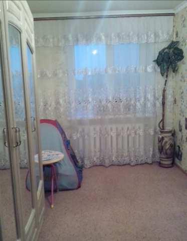 г. Феодосия, Крымская ул, 3-комнатная квартира, 60 кв м, Продажа