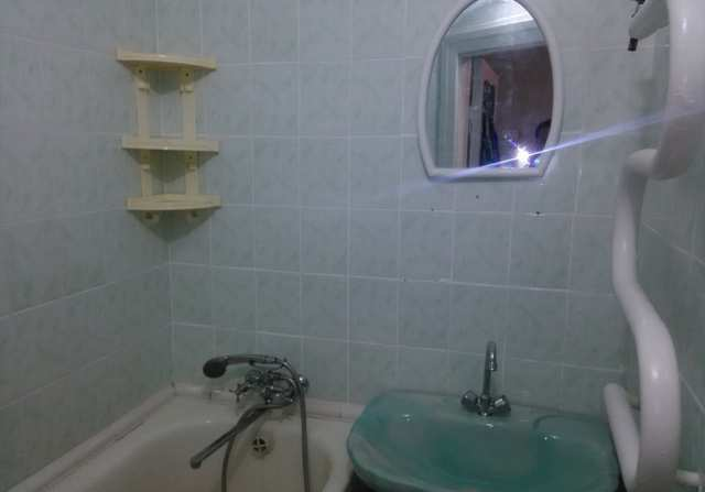 пгт Приморский, Гагарина ул, 3-комнатная квартира, 57 кв м, Продажа