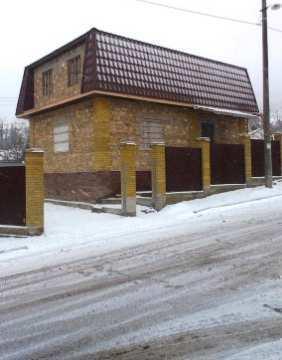 г. Феодосия, Щебетовская ул, дом, 100 кв м, 5.5 сот, Продажа