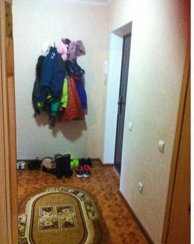 г. Феодосия, Центральная ул, 3-комнатная квартира, 93 кв м, Продажа
