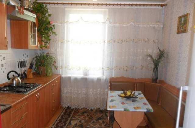 г. Феодосия, Федько ул, 2-комнатная квартира, 49 кв м, Продажа