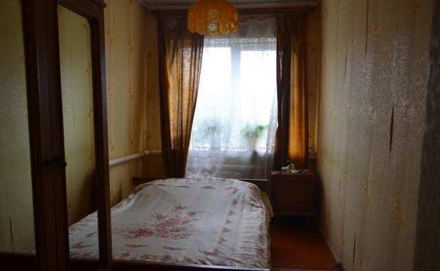г. Феодосия, Виноградная ул, дом, 68 кв м, 7.6 сот, Продажа